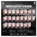 한국 바레인 중계 역대전적 피파랭킹 2019 아시안컵