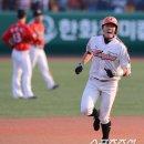야구선수 오선진