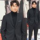 이진욱 : 사복 패션 스타일 모으기
