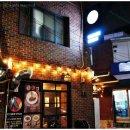 백종원의 골목식당 - 필동 맛집 코너스테이크