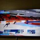 이상화 경기일정 , 시간 스피드 스케이팅 여자 500m