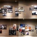 노무현 대통령 추모의 집 - 봉하마을