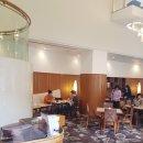 일본 나고야 호텔::나고야역 동쪽 가까운 머큐어 나고야 사이프러스.조식추천