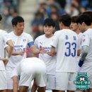 K리그 3R 성남FC vs 수원삼성 경기 프리뷰!
