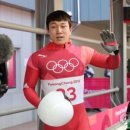 """[올림픽] '깜짝' 6위 선전한 김지수 """"다음 목표, 베이징 금메달"""" (일문일답)"""
