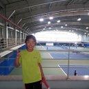 테니스인생 soyoun