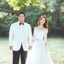 류현진 배지현 결혼, 웨딩화보, 연애부터 결혼까지 총정리