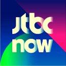 jtbc온에어 보기(jtbc2 실시간)