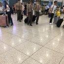 인천공항 400번째 다녀오다