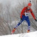 스키 종목의 왕, 노르딕 복합