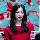 [귓속말] 박세영
