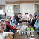함평 육회비빔밥 월야농협 한우마을