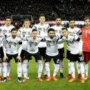 [스페인 AS의 러시아 월드컵 분석 F조] 독일, 멕시코, 스웨덴, 대한민국