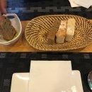 일산 이태리밥집 쭌