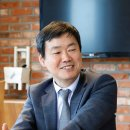 김주호 콜라보K 대표