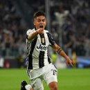 UEFA 챔피언스리그 16강 2차전 토트넘 VS 유벤투스 프리뷰: 생중계는 SPOTV로..!