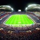 일본 우루과이 축구중계