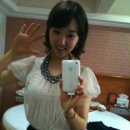 집사부일체 박지성 부인 김민지 아나운서