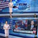 북미 정상회담 평화를 그리다 출연 안현모 동시통역사 화제, 미국 뉴스 전문 채널...