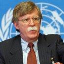 미국 안보보좌관 존볼튼(John Bolton)에 대해 아라보자.