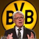 재미로 보는 독일축구협회 현재 임원들 리스트.jpg