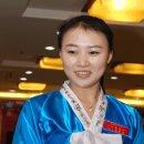 북한 김정은 기쁨조의 실체 사진