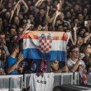부산은 350만인구, 크로아티아는 416만인구로 월드컵 결승