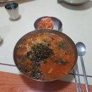 [정보] 개인적으로 좋아하는 강릉 식당들.jpg