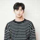 박서준, tvN '김비서가 왜 그럴까' 캐스팅... 5월 편성 확정