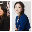 드라마 리턴 박진희 교체 고현정 시청률 뛰어넘을까?