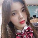 프로듀스48 고유진, 에잇디로 이적 강혜원과 한솥밥먹는다