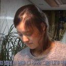 정규편성된 이상한 나라의 며느리. 박세미 민지영 김단빈 이야기 다시보기