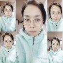 여자 컬링 조순위 1위~ 영미야 ~ 금메달 ~~!!