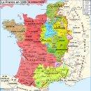 프랑스와 벨기에