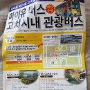 [여행/일본]시코쿠 일본 소도시 고치 여행, 고다이라산 전망대, 가라쓰하마 방문 후기