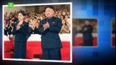 북한 리설주 나이 전남편 기쁨조 관계