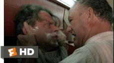 Mississippi Burning (10/10) Movie CLIP - A Razor-Sharp Interrogation (1988) HD