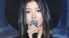 에픽하이 X 김유정 - 헤픈엔딩 2014 SBS 가요대전 SUPER5 1회 2부