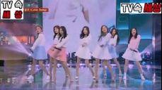 슈가맨 시즌2 최초 100불 달성 X 추억의 7공주 숙녀가 되서 돌아오다 (Feat.울컥주의)