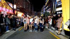 [K-pop] 마마무 MAMAMOO _ 별이빛나는밤 커버댄스