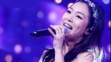 박정현, 불가능이란 없는 끝판왕의 새로운 무대 '내꺼하자' 보컬 전쟁 : 신의 목소리 16회