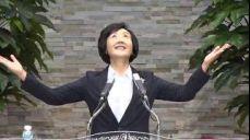 박순애전도사 청운교회-1 20180204