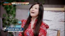 [방구석1열] (전율↗↗) 김소현 '백성이여 일어나라 - 명성황후'♬