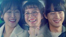 [37-40회 선공개] 서현진♥양세종, 연애 세포 자극하는 달달함 '닭살 모드' 사랑의 온도 37회