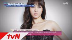 tvN [명단공개 2014] Ep.12 : 4위 옥주현, 다이어트의 신! 옥주현의 비법은 '칫솔'? - 명단공개 12화
