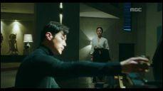 """""""검사님도 대가를 치러야 합니다""""… 약점을 잡힌 한유나(김유리)? [3회] 아이템"""