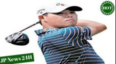 PGA 우승 놓친 김시우, 상금 랭킹 28위로 껑충