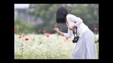 안치환 ~~ 사람이 꽃보다 아름다워 (1997)