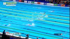 수영종목별결승-김서영안세현이호준쑨양조성재박한별신영연박예린1080p아시안게임자유형평영접영배영개인혼영계영