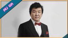 미운 우리 새끼 주병진, 박수홍 아파트 위층 200평 펜트하우스 집 가격은? | 뉴스 기사